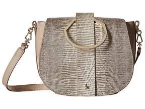Louise et Cie Aubri Bracelet Bag