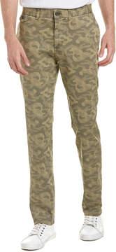 Michael Bastian Gray Label Chino Pant