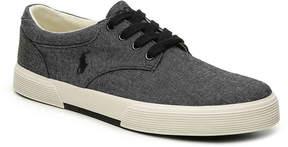 Polo Ralph Lauren Felton Sneaker - Men's
