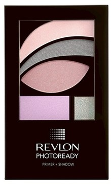 Revlon PhotoReady Primer + Eye Shadow