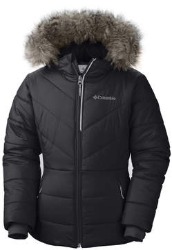 Columbia Katelyn Crest Insulated Jacket
