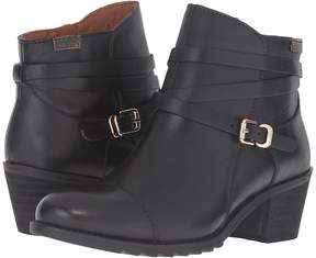 PIKOLINOS Andorra 913-8797 Women's Shoes