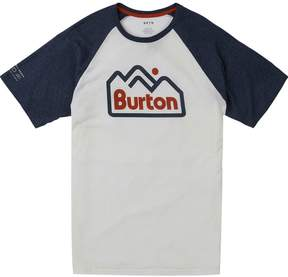 Burton Mountainjack Active T-Shirt - Men's