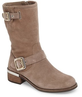 Vince Camuto Women's Windy Boot