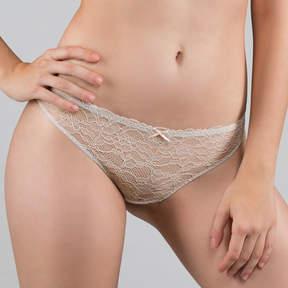 Dorina Layla Polyamide Thong Panty
