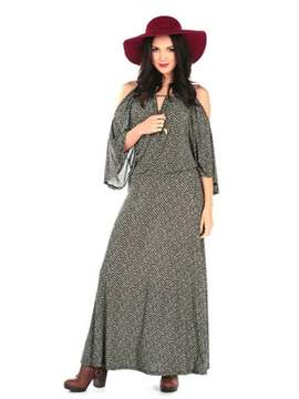 Veronica M Peasant Dress.