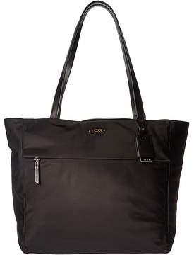 Tumi Voyageur M-Tote Tote Handbags