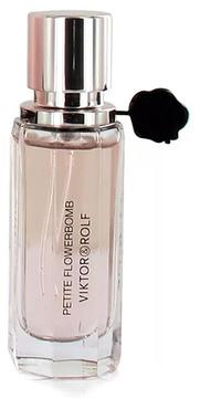 Viktor & Rolf Flowerbomb 0.68-Oz. Eau de Parfum - Women