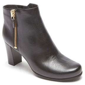 Rockport Women's Trixie Luxe Bootie
