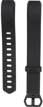 Fitbit Alta HR Accessory Band