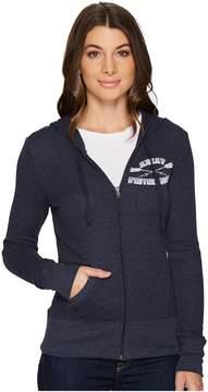 Ariat Bezel Hoodie Women's Sweatshirt