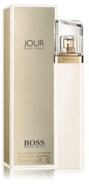 Hugo Boss 2.5 oz (75 m L) Eau de Parfum BOSS Jour One Size Assorted-Pre-Pack