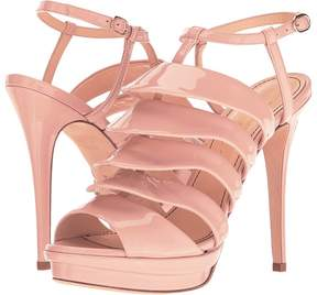 Jerome C. Rousseau Quorra Women's Shoes