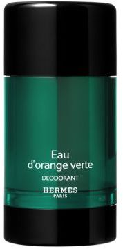 HERMES Eau d'orange verte Deodorant Stick/2.6 oz.