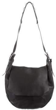 Rag & Bone Leather Bradbury Shoulder Bag