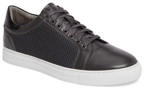 English Laundry Men's Devons Sneaker