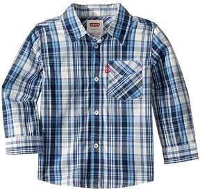 Levi's Boy's Clothing