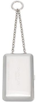 Calvin Klein 205W39nyc small box bag