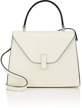 Valextra Women's Iside Mini Satchel