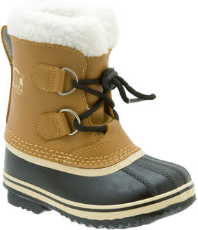 Sorel Yoot Pac TP Boot