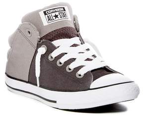 Converse Chuck Taylor All Star Axel Sneaker (Little Kid & Big Kid)