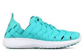 Nike W JUVENATE WOVEN
