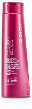 Joico Color Endure Sulfate-Free Shampoo (For Long-Lasting Color)