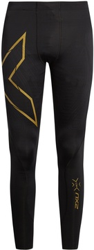 2XU Elite MCS compression performance leggings
