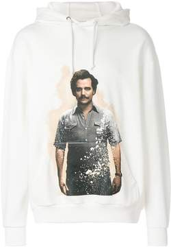 Ih Nom Uh Nit Pablo Escobar hoodie