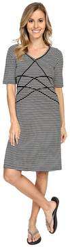 Aventura Clothing Brielyn Striped Dress
