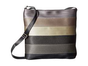 Harveys Seatbelt Bag Streamline Crossbody