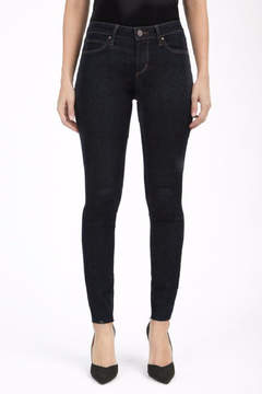 Articles of Society Sarah Elm Jeans