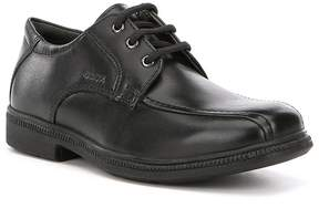 Geox Boys Federico 3 Oxfords