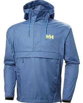 Helly Hansen Loke Packable Anorak Jacket (Men's)