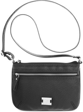 Style & Co Passport Crossbody, Created for Macy's