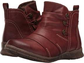 Spring Step Anatol Women's Dress Boots