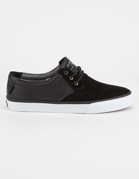 Lakai Daly Mens Shoes