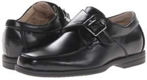 Florsheim Kids - Reveal Monk Jr. Boy's Shoes