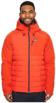 O'Neill 37-N Jacket Men's Coat