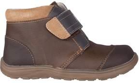 See Kai Run Sawyer II Shoe