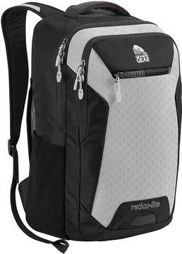GRANITE GEAR Granite Gear Reticulite Backpack