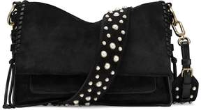 Stuart Weitzman The Lolapearl