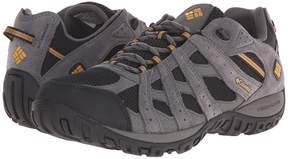 Columbia Redmondtm Waterproof Men's Shoes
