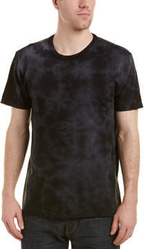 Original Paperbacks Tonal Crystal T-Shirt