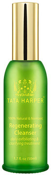 Tata Harper Regenerating Cleanser, 1.7 oz.