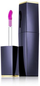 Estée Lauder Pure Color Envy Liquid Lip Volumizer