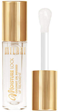 Milani Moisture Lock Coconut Oil Infused Lip Treatment