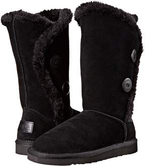Flojos Cember Women's Sandals