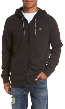 O'Neill Men's The Standard Zip Hoodie