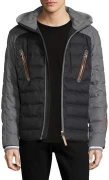 Bogner Men's Magnus Ski Jacket